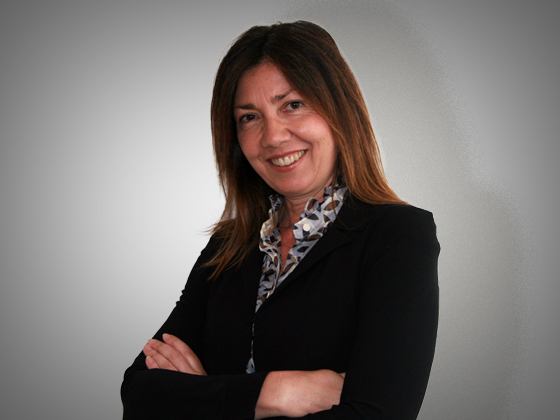 Cristina Comelli