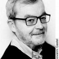 Roberto Mutti - Direttore Artistico di Photofestival